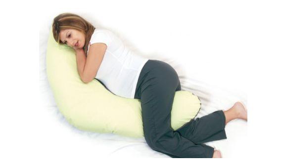 almohadamolto