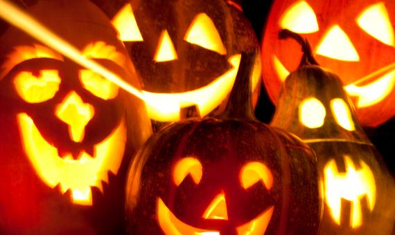 Halloween_molto
