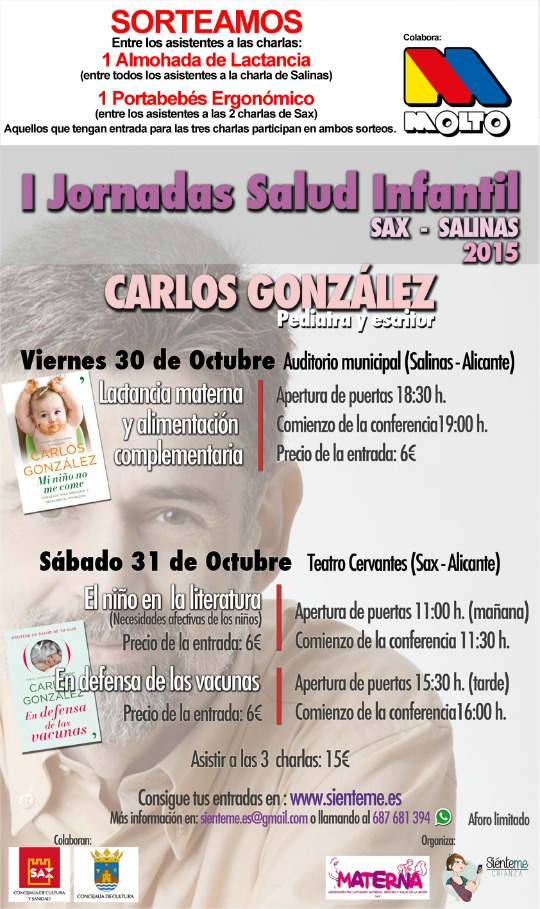 blog_Carlos-gonzalez-sorteos-sax-salinas-2015-web
