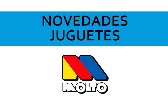 NOVEDADES-JUGUETES