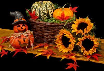 manualidades-halloween