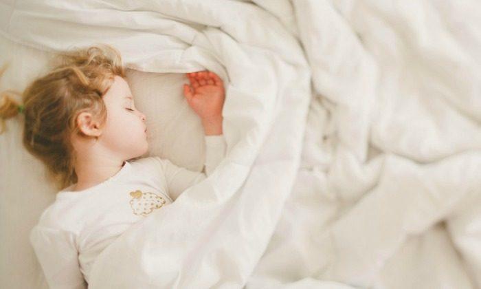 fiebre infantil 2