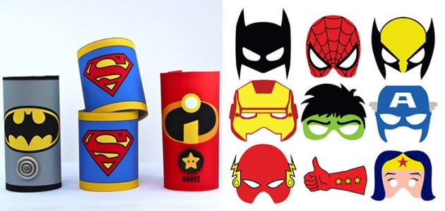 manualidades_fiestas_infantiles_superheroes_antifaces_y_munequeras-630x300
