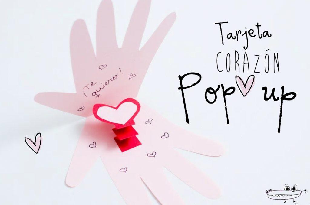 Tarjeta-corazon-popup