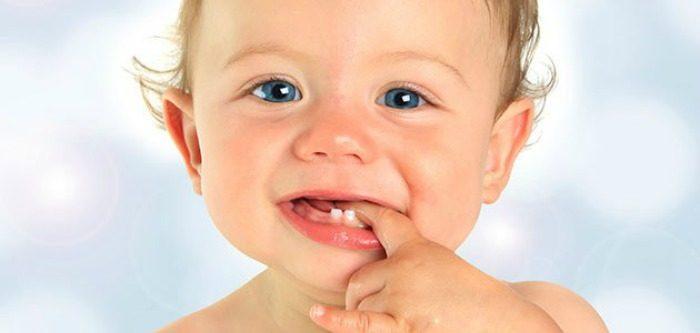 bebe-dos-dientes-p