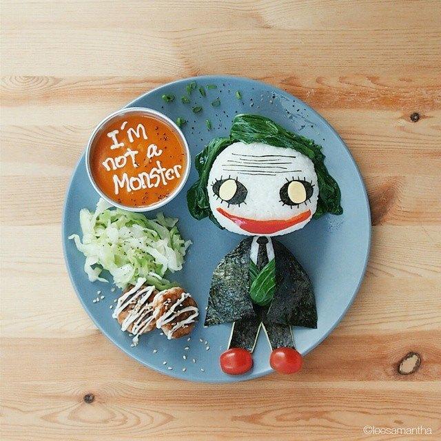platos-saludables-con-personajes-9