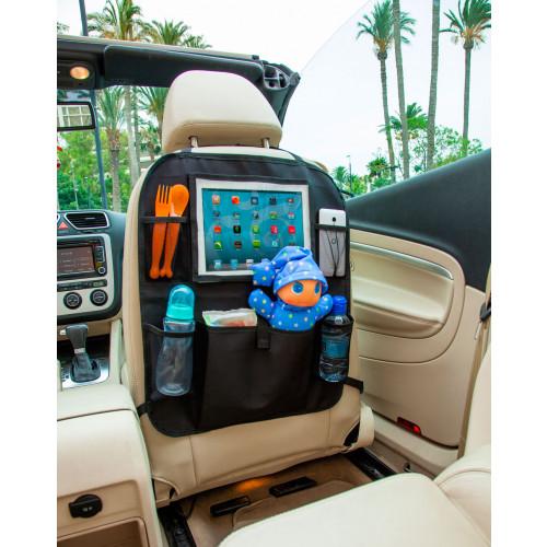 accesorios-coche-17730-organizador-coche-1-r