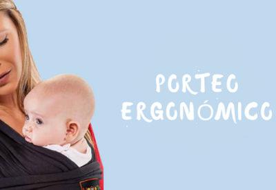 PORTEO ERGONOMICO (2)