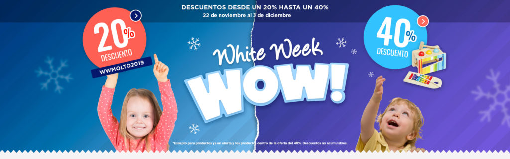 slide-panoramico-white-week
