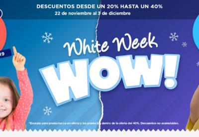 slide-panoramico-white-week