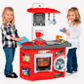 Molto Toy Kitchens