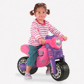 Molto Kids Ride On Motorcycles