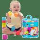 Baby Toys Play&Sense