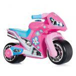 Molto Cross Premium - Pink