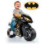 Moto correpasillos Molto Cross Batman