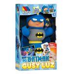 Gusy Luz ® Batman caja app
