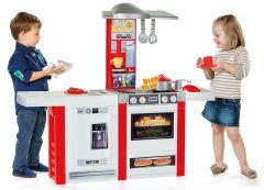 Cocina Infantil Master Kitchen Electronic