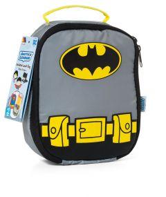 Porta alimentos Batman