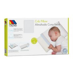 Crib Pilow for Babies