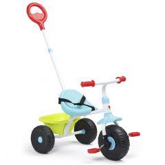 Triciclo infantil Molto Urban Trike 3 en 1