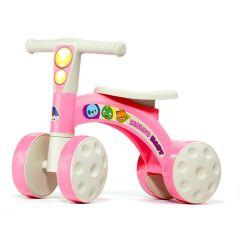 Correpasillos My 1st Ride On Rosa