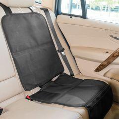 Protector para el asiento del coche Molto